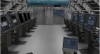 TKMS-Kongsberg-unveil-ORCCA-New-Combat-Management-System-for-Submarines-770x410.png