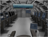 TKMS-Kongsberg-unveil-ORCCA-New-Combat-Management-System-for-Submarines.png