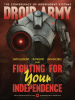Fighting_for_Your_Independence (1).png