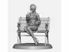 Girl on chair.png