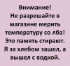 1601413240935.png