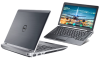 Dell-E6220-Laptop-4.png