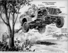 Jeep-Wrangler-Vimy-Road-Trip-00031.png