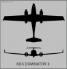 ADS_Dominator_II_two-view_silhouette.png