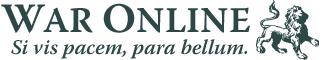 WarOnline.org | Израильский Военно-Исторический Форум